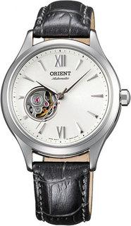 Японские женские часы в коллекции Automatic Женские часы Orient DB0A005W