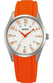 Женские часы Orient QC0R003W