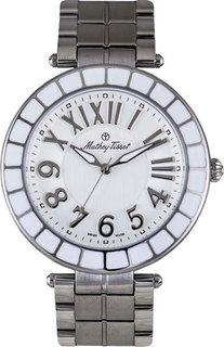 Швейцарские мужские часы в коллекции Mosaique Мужские часы Mathey-Tissot H6001ABL
