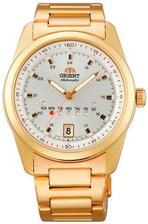 Мужские часы Orient FP01001S
