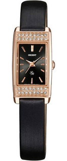 Женские часы Orient UBTY003B