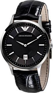 Мужские часы Emporio Armani AR2411