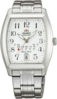 Мужские часы Orient FPAC003W