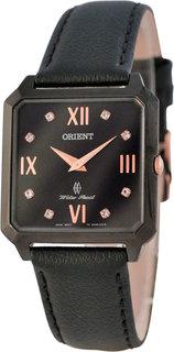 Женские часы Orient UAAN003B