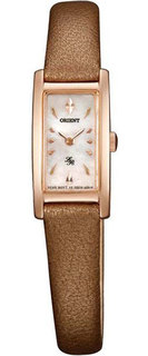 Женские часы Orient RBDW004W