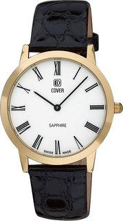 Мужские часы Cover Co124.17