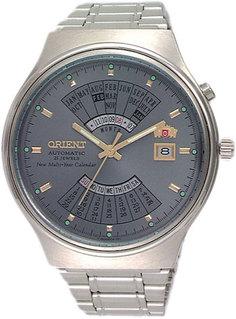 Мужские часы Orient EU00002K