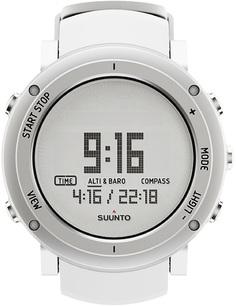 Мужские часы в коллекции Core Мужские часы Suunto SS018735000