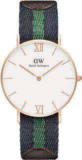 Женские часы Daniel Wellington 0553DW