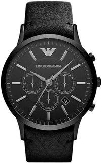 Мужские часы в коллекции Renato Мужские часы Emporio Armani AR2461