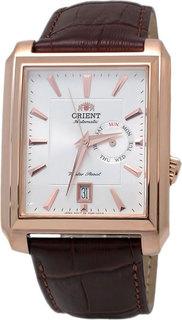 Мужские часы Orient ESAE007W