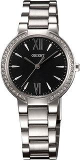 Женские часы Orient QC0M004B