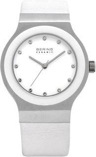 Женские часы Bering ber-32538-654
