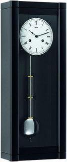 Настенные часы Hermle 70963-740141