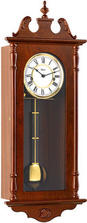 Настенные часы Hermle 70965-030141