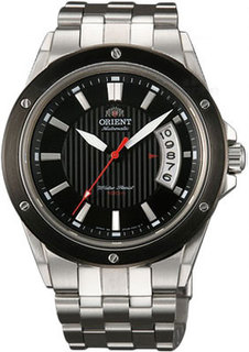 Мужские часы Orient ER28004B