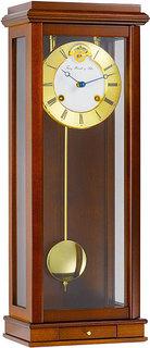 Настенные часы Hermle 70975-030139