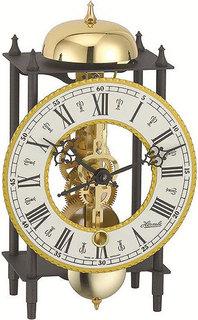 Настольные часы Hermle 23003-000711