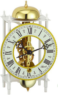 Настольные часы Hermle 23005-000711