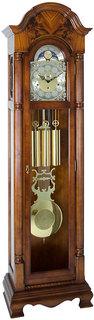 Напольные часы Hermle 01302-N91161