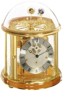 Настольные часы Hermle 22805-160352