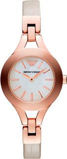 Женские часы Emporio Armani AR7354