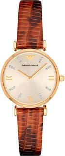 Женские часы Emporio Armani AR1883