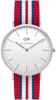 Мужские часы Daniel Wellington 0212DW