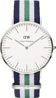 Мужские часы Daniel Wellington 0208DW
