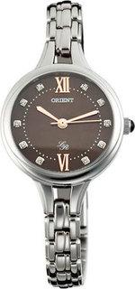 Женские часы Orient QC15003T