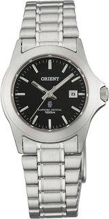 Женские часы Orient SZ3G001B