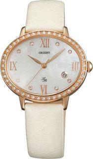 Женские часы Orient UNEK002W