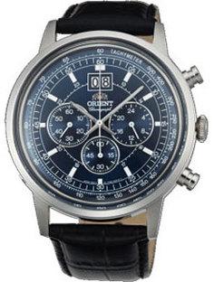 Мужские часы Orient TV02003D