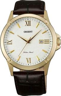 Мужские часы Orient UNF4001W