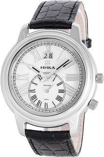 Мужские часы Ника 1897.0.9.11A Nika