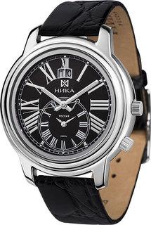 Мужские часы в коллекции Meridian Мужские часы Ника 1897.0.9.51A Nika