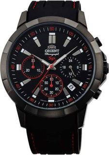 Мужские часы Orient KV00005B