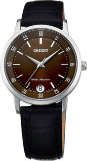 Женские часы Orient UNG6004T