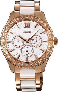 Женские часы Orient SW01001W