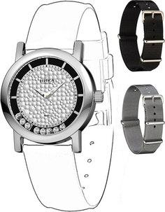 Женские часы Ника 1021.0.9.75H.01 Nika
