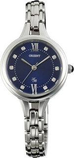 Женские часы Orient QC15004D