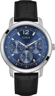 Мужские часы Guess W0790G2