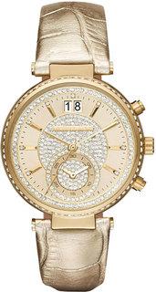 Женские часы Michael Kors MK2444