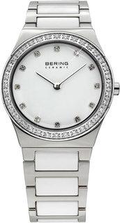 Женские часы Bering ber-32430-754