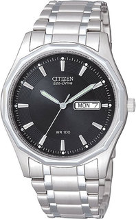 Мужские часы Citizen BM8430-59E