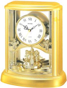 Настольные часы Rhythm 4RH741WD18
