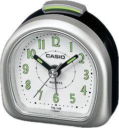Настольные часы Casio TQ-148-8E