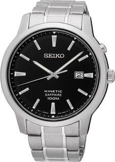 Мужские часы Seiko SKA741P1