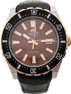 Мужские часы Orient AC09002T
