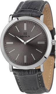 Мужские часы в коллекции SlimLine Мужские часы Ника 0100.0.9.75B Nika